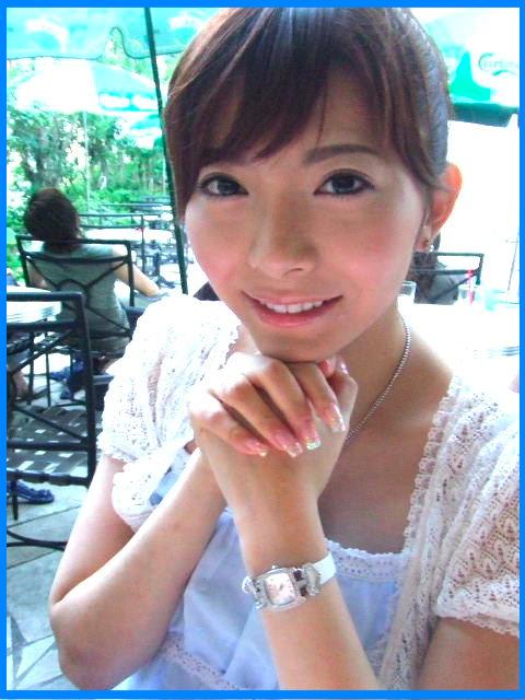 成嶋早穂の画像 p1_3